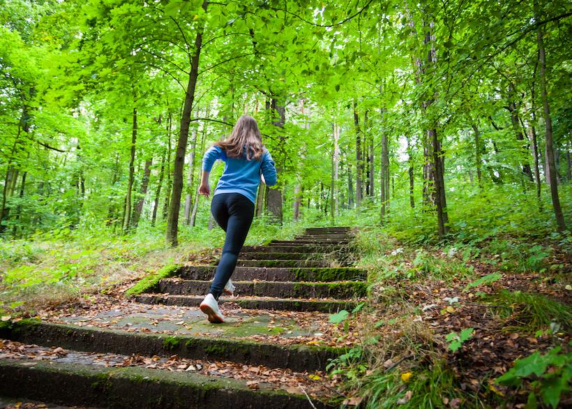 Välj rätt byxor för utomhusaktiviteten
